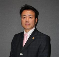 セミナー講師:山本 和弘 氏  損保ジャパン日本興亜ひまわり生命