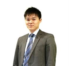 セミナー講師:鈴木 優輔 氏  税理士法人松本